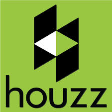 Houzz 5 Star Painting Company