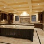 Residential Interior Painting Services | Arizona Painting Company