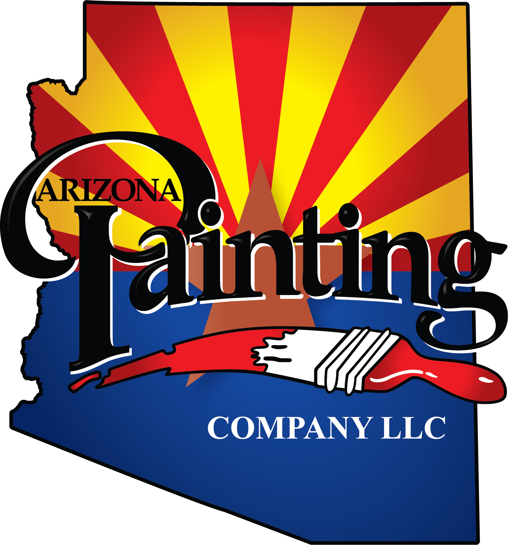 Residential & Commercial Painting Services | Phoenix & Tucson Painting Services | Arizona Painting Company