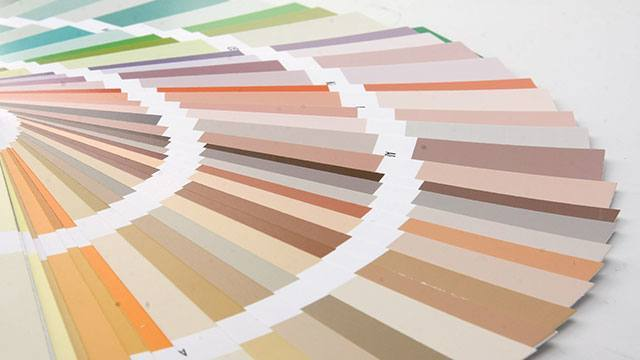 Color Consulting Services | Residential & Commercial Painting Services | Arizona Painting Company
