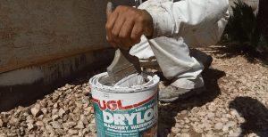 Drylock Exterior | Arizona Painting Company
