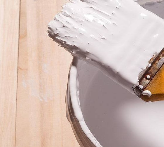 Exterior Painting Process   Residential & Commercial Painting   Arizona Painting Company