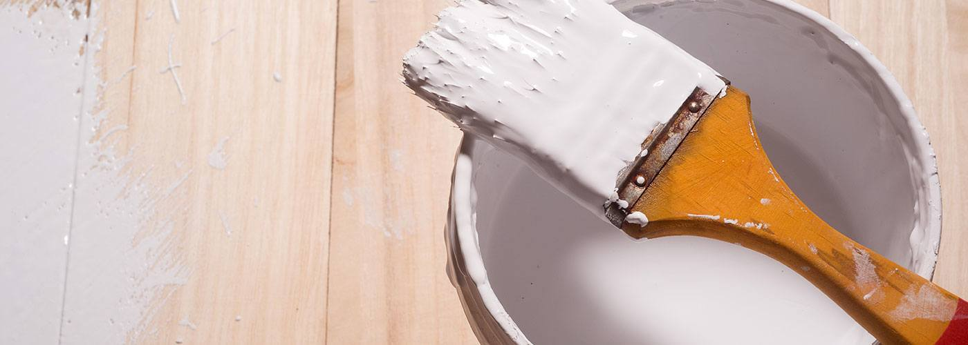 Exterior Painting Process | Residential & Commercial Painting | Arizona Painting Company
