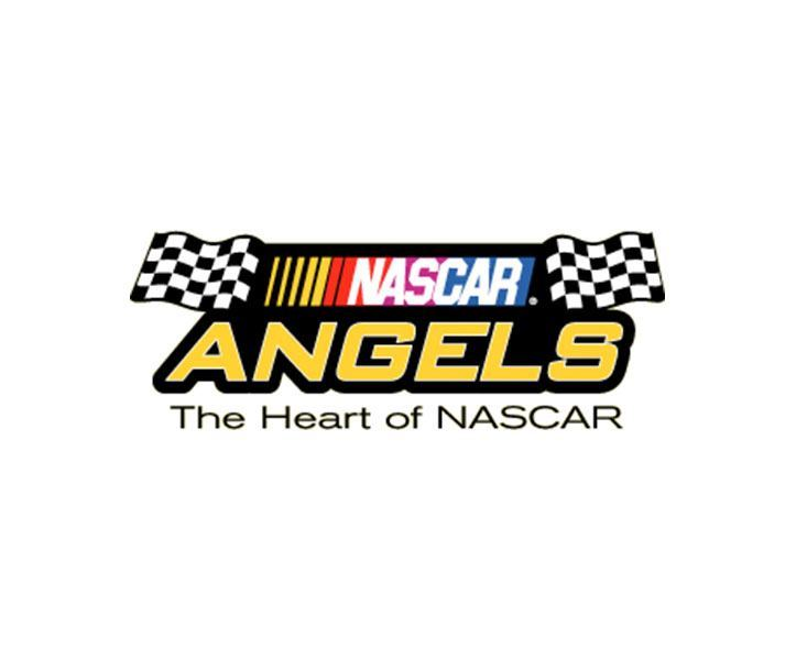 NASCAR Angels | The Heart of NASCAR | Arizona Painting Company