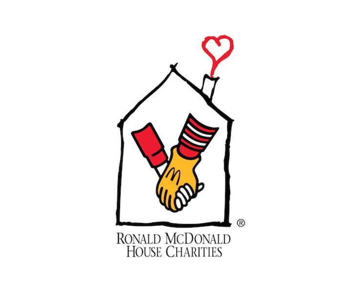 Ronald McDonald House Charities | Arizona Painting Company