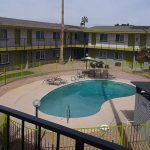 Apartment Complexes | Commercial Painting Services | Gallery | Arizona Painting Company