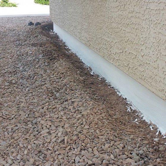 Phoenix | Residential Exterior Painting | Gallery | Arizona Painting Company