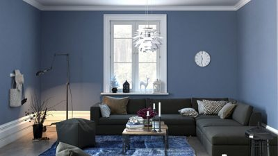Residential Interior Painting | Arizona Painting Company