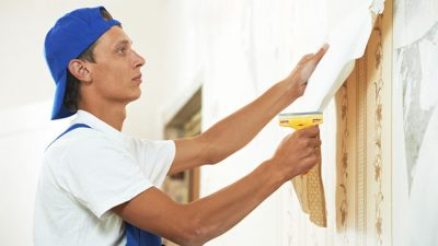 Painting Contractor | Arizona Painting Company