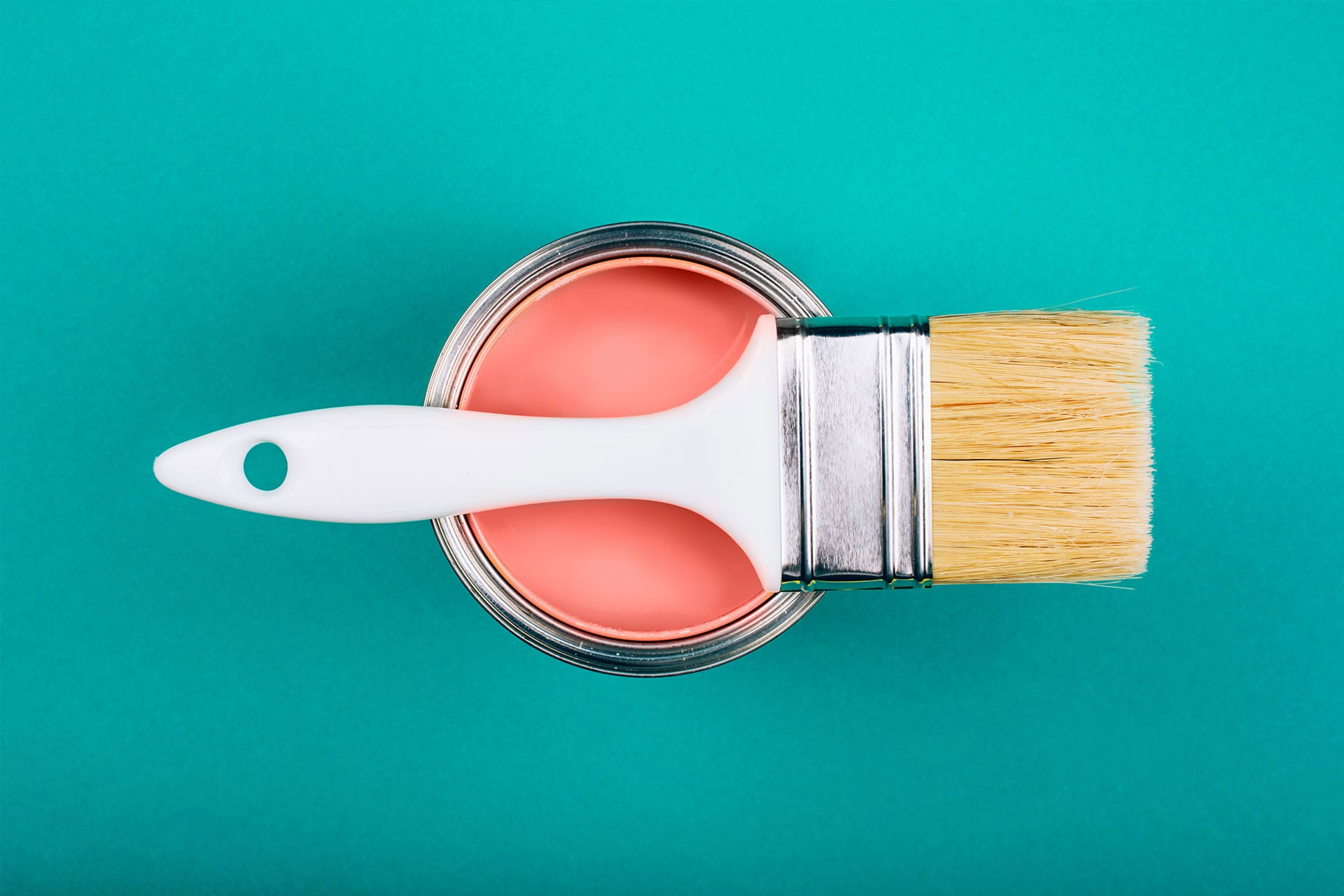 Use 2019 Color Trends | Residential Painting | Arizona Painting Company