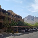 HOA's | Commercial Services | Arizona Painting Company
