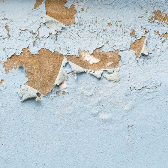 Temperature and Humidity with Paint | Blog | Arizona Painting Company
