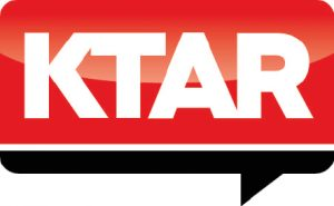 92.3 KTAR | Mac & Gaydos | Larry Gaydos Approved Painters | Arizona Painting Company