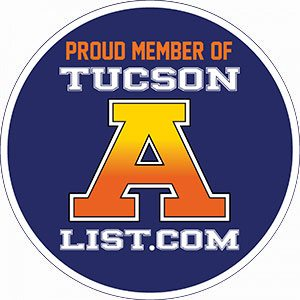Tucson A List | Arizona Painting Company